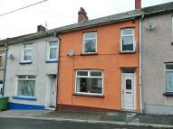3 bedroom Terraced property in 7 Lady Tyler Terrace...