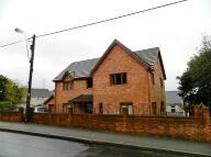 Bethel House Detached property for sale