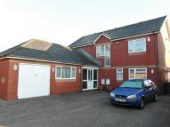 5 bed Detached house in Corbetts Lane, Caerphilly