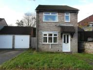 3 bedroom Detached house for sale in Caledfryn Way, Caledfryn...