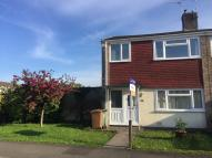 3 bedroom End of Terrace home for sale in Sir Stafford Close...