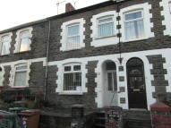 2 bed Terraced house in School Street...