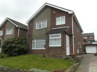 4 bedroom Detached home for sale in Ogmore Court, Caerphilly...