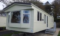 Pencnwc Caravan for sale