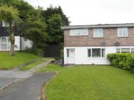 3 bedroom semi detached house in Ffos Yr Hebog...
