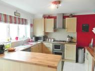 3 bedroom semi detached home for sale in Farm Close, Tir-Y-Berth...