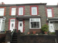 3 bedroom Terraced home for sale in High Street, Abertridwr...