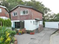 5 bed Detached home in Coed Y Pia, Llanbradach...
