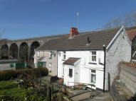 Maesycwmmer Cottage for sale