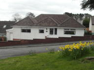 St. Martins Crescent Detached Bungalow for sale