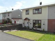 4 bedroom semi detached property for sale in BRYNCELYN, Nelson, CF46