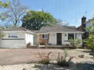 Detached Bungalow for sale in Rhyd Y Gwern Close...