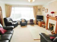 4 bed Detached home in Ogmore Court, Caerphilly...