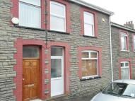 King Street Terraced property for sale