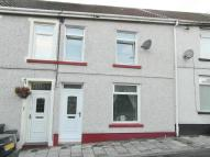 3 bedroom Terraced house for sale in FAIR VIEW TERRACE...