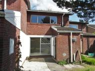 2 bed Terraced house in Coed Y Pia, The Rise...