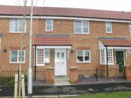 3 bedroom new property for sale in Rothbury drive...