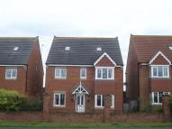 5 bedroom Detached house for sale in Stakeford Lane...
