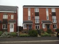 Town House for sale in Harrington Way...