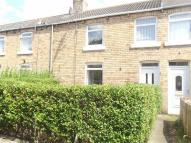 Maple Street Terraced house to rent