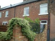 2 bedroom Terraced house in Sycamore Street...