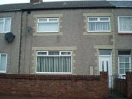 Terraced house to rent in Castle Terrace...