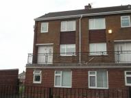 property to rent in Byron Close, Choppington
