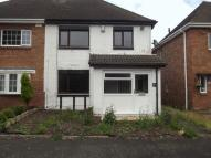 River Bank East semi detached property to rent