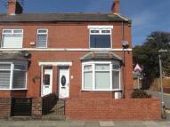 2 bedroom Terraced home in Woodhorn Road, Ashington
