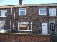 Milburn Road Terraced property to rent