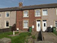 Pont Street Terraced house to rent