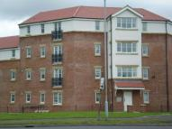 2 bedroom Apartment in Stamfordham Court...