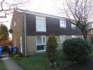2 bed Flat in Irthing, Ellington...