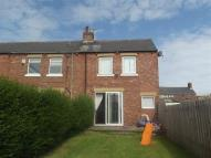 property to rent in Beamsley Terrace...