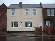 1 bedroom Apartment in North Seaton Road...