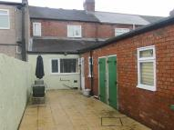 2 bed Terraced home in Rosalind Street...