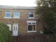 2 bed Terraced property to rent in Sycamore Street...