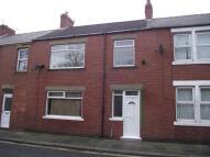 3 bedroom Terraced home to rent in Milburn Road - Three...