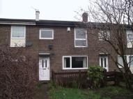Terraced property for sale in Thorntree Gardens...