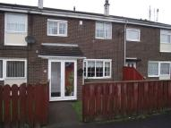 3 bedroom Terraced home for sale in Ridgeway...