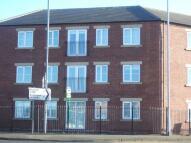 2 bedroom Apartment to rent in Riverwalk Apartments...
