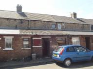 2 bedroom Terraced home to rent in Chestnut Street...