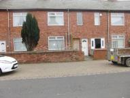 Flat to rent in Second Avenue, Ashington...