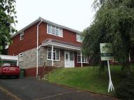 4 bed Detached property to rent in Southbank View...