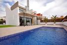 property for sale in Cabo Roig, Spain