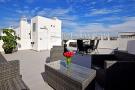 new Apartment in Torrevieja, Spain