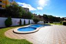 Apartment for sale in Torrevieja La Mata, Spain