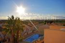 2 bedroom Town House for sale in La Mata, Spain
