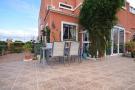3 bedroom Town House for sale in Los Montesinos, Spain