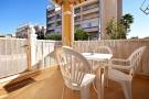 Apartment for sale in La Mata, Spain